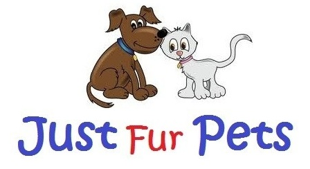 Just Fur Pets - www.justfurpets.co.uk