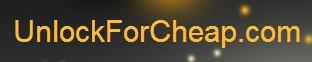 UnlockForCheap.com