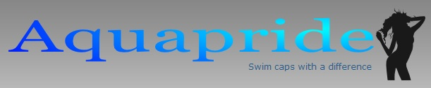 Aquapride - www.aquapride.ukgo.com