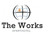 The Works Aparthotel