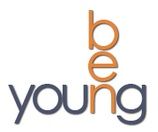 Ben Young - www.benyoung.biz