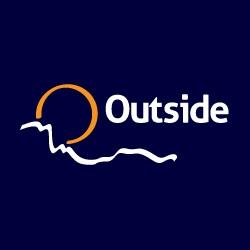 Outside - www.outside.co.uk