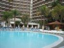 Playa Del Ingles, Barcelo Las Margaritas Hotel