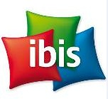 Ibis - www.ibis.com