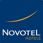 Novotel - www.novotel.com
