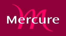 Mercure - www.mercure.com