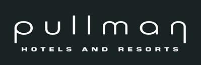 Pullman - www.pullmanhotels.com
