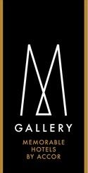MGallery - www.mgallery.com