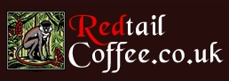Redtail Coffee - www.redtailcoffee.co.uk