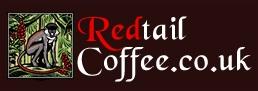 Redtail Coffee - www.redtailcoffee.co.uk