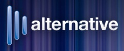 Alternative Networks - www.alternativenetworks.com
