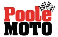 Poole Moto - www.poolemoto.co.uk