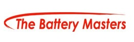 Battery Masters - www.batterymasters.co.uk