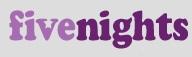 FiveNights - www.fivenights.com