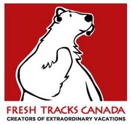 Fresh Tracks Canada - www.freshtrackscanada.com