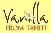 Vanilla From Tahiti - www.vanillafromtahiti.com