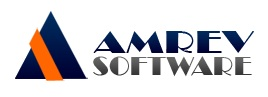 Amrev Software