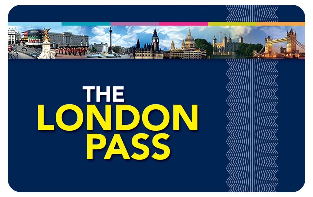 The LondonPass