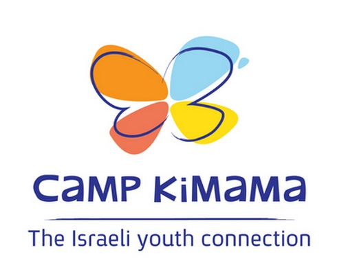 Camp Kimama