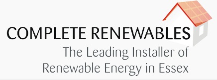 Complete Renewables - www.completerenewables.co.uk