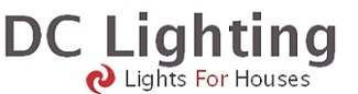 DC Lighting - www.dclighting.co.uk