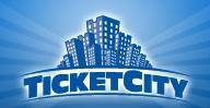 TicketCity - www.ticketcity.com