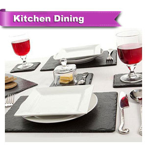 The Kitchen Gift Co - www.thekitchengiftco.com