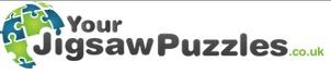 YourJigsawPuzzles - www.yourjigsawpuzzles.co.uk