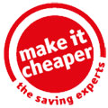 Make it Cheaper - www.makeitcheaper.com.au