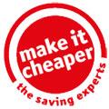 Make it Cheaper - www.makeitcheaper.com.au