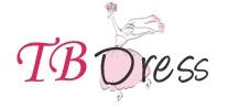 TB Dress - www.tbdress.com