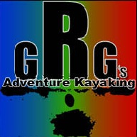 GRG's Adventure Kayaking - www.grgadventurekayaking.com
