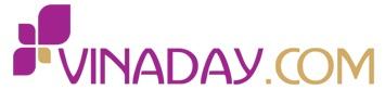 Vinaday - www.vinaday.com