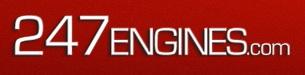 247 Engines - www.247engines.com