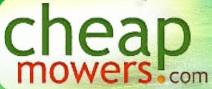 CheapMowers.com