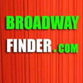 Broadwayfinder - www.broadwayfinder.com