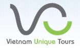 Vietnam Unique Tours - www.vietnamuniquetours.com