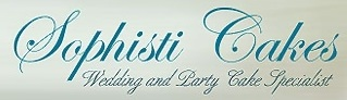 Sophisti Cakes - www.sophisti-cakes.co.uk