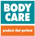 Bodycare Direct - www.bodycaredirect.co.uk