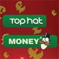Top Hat Money - www.tophatmoney.co.uk