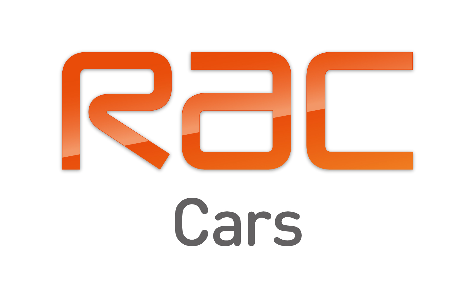 RAC Cars - www.raccars.co.uk