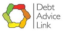 Debt Advice Link.jpg