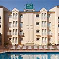 Marriott AC Hotel La Linea