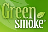 Green Smoke - www.greensmoke.co.uk