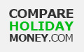 Compare Holiday Money - www.compareholidaymoney.com