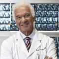 Dr. Ralph J Venuto, M.D, FACS