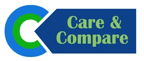 Care & Compare - www.careandcompare.com