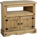 Corona Pine Entertainment TV Unit