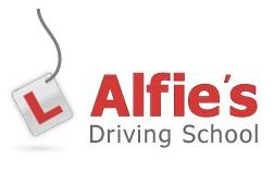 Alfie's Driving School - www.alfiesdrivingschool.com