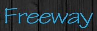 Freeway UK - www.freewayuk.co.uk